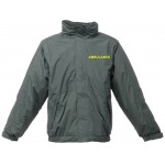 Regatta Dover Ambulance Coat - (6 colours available)