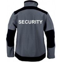 Security / Events