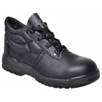 Mens Steelite Protector Boot